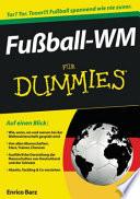 Fu  ball WM f  r Dummies