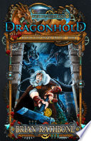 Dragonhold Book PDF