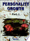 Personality Growth 1