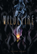 download ebook wildefire pdf epub