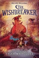download ebook the wishbreaker pdf epub
