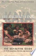Kava The Pacific Elixir