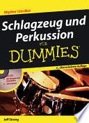 Drums Für Dummies