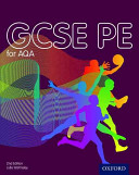 GCSE PE for AQA  Second Edition Student Book