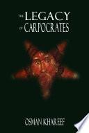 The Legacy of Carpocrates