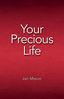 Your Precious Life Book PDF