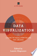 Ebook Data Visualization Epub Lauren Magnuson Apps Read Mobile
