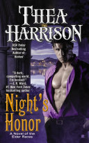 download ebook night\'s honor pdf epub