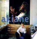 Akiane  Her Life  Her Art  Her Poetry