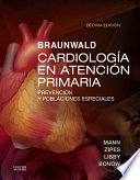 Braunwald  Cardiolog  a en atenci  n primaria