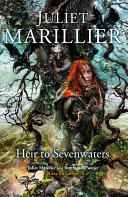 Heir to Sevenwaters A Vast And Mysterious Forest