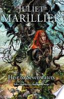 Heir to Sevenwaters A Vast And Mysterious Forest One Of