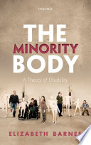 The Minority Body