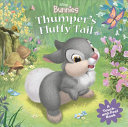 Disney Bunnies  Thumper s Fluffy Tail
