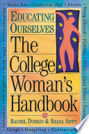 The College Woman s Handbook