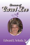 Dreams of Carol Lee