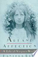 Art And Affection : original, obscure documents and letters...