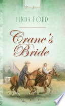 Crane s Bride
