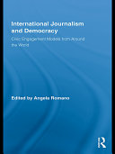International Journalism and Democracy