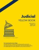 Judicial Yellow Book - Summer 2017