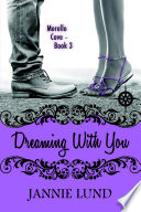 download ebook dreaming with you pdf epub