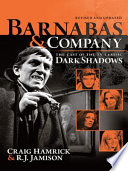 Barnabas & Company : school every day to catch the...