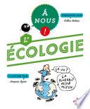 À nous ! L'écologie Presse A Cree Avec France Televisions