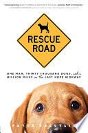 Rescue Street
