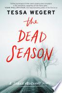 The Dead Season Book PDF