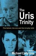 The Uris Trinity