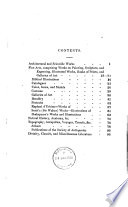 Bookseller S And Printseller S Catalogues