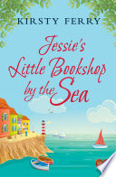 Jessie s Little Bookshop by the Sea Book PDF