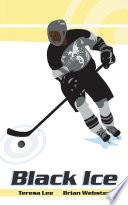 Black Ice Book PDF