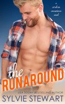 The Runaround Book