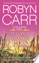 Second Chance Pass : the lives of widow vanessa rutledge...