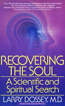 Recovering the Soul