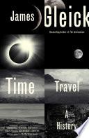 Ebook Time Travel Epub James Gleick Apps Read Mobile