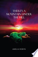download ebook there's a mountain under the hill pdf epub