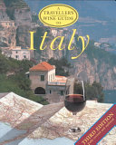 A Traveller s Wine Guide to Italy