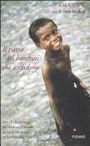 Il paese dei bambini che sorridono