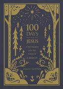 100 Days with Jesus