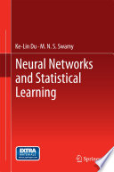 Neural Networks and Statistical Learning