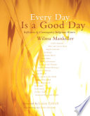 Every Day Is a Good Day Book PDF