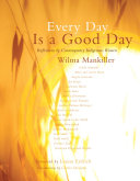 download ebook every day is a good day pdf epub