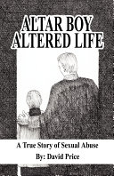 Altar Boy Altered Life In A Big Catholic Family Asone Of