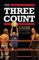 download ebook the three count pdf epub
