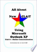 All about New CLAiT using Microsoft Outlook XP