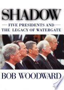 Shadow Woodward Examines The Legacy Of Watergate Based