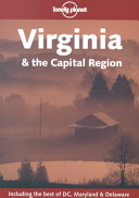 Virginia and the Capital Region