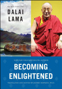 download ebook becoming enlightened pdf epub